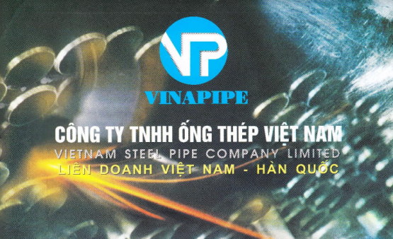 Catalog ống VINAPIPE